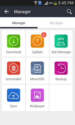 1mobile market 6. 8. 0. 1 download for android apk free.