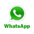تحميل برنامج واتس اب للاندرويد whatsapp