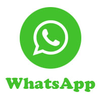 Download WhatsApp free for Android 2019 - 1Mobile Market
