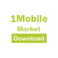 Download 1mobile market app for android.