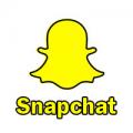 تحميل برنامج سناب شات للاندرويد download snapchat for android