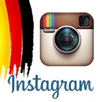 1mobile market instagram