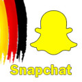 Download 1mobile market snapchat