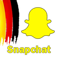 download snapchat f r android neuste version auf deutsch. Black Bedroom Furniture Sets. Home Design Ideas