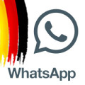 download 1mobile market whatsapp