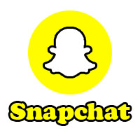 download snapchat android apk free