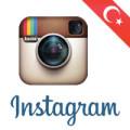 1mobile market Indir Instagram Ücretsiz Android