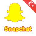1mobile market Indir Snapchat Ücretsiz Android son sürüm 2016 Türkçe