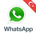 1mobile market Indir WhatsApp Ücretsiz Android son sürüm 2016 Türkçe