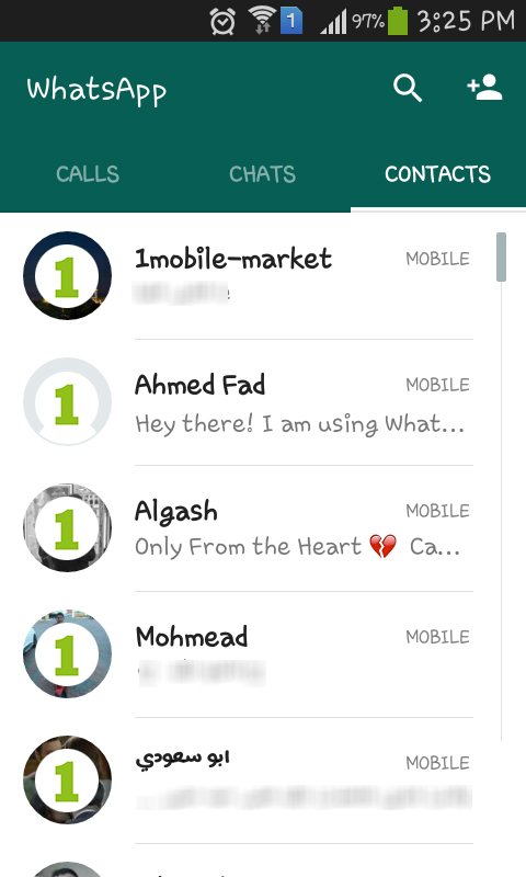 1mobile market free download for android mobile9