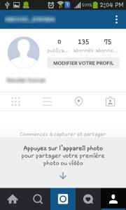 télécharger instagram gratuit