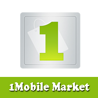 how to download 1mobile market