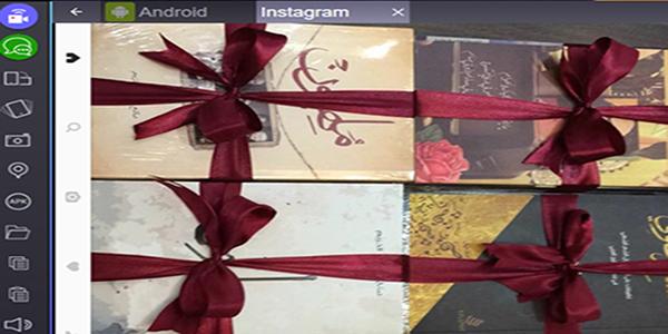 instagram-computer تحميل برنامج انستقرام عربي للاندرويد