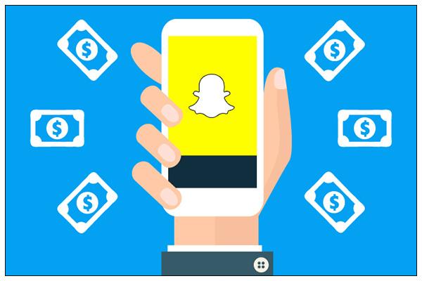 snapchat marketing11