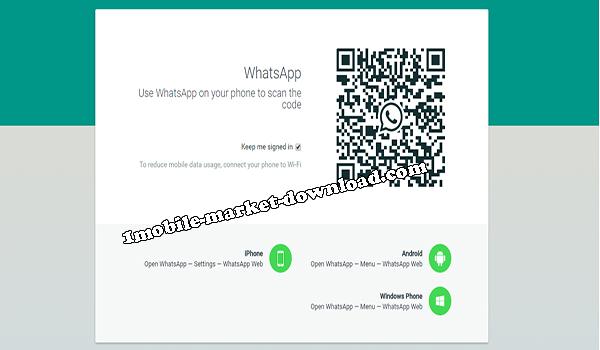 whats app web 2