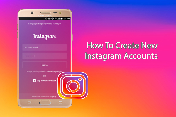 download instagram android free apk