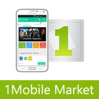 تنزيل متجر ون موبايل ماركت - أفضل سوق تطبيقات مجانية للاندرويد 2019